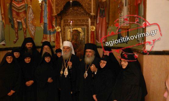 serbias-xortiatis43.jpg