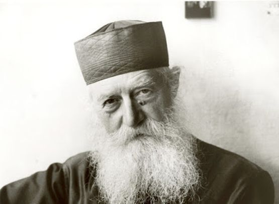 syllogi-Κυπριανός μοναχός.jpg