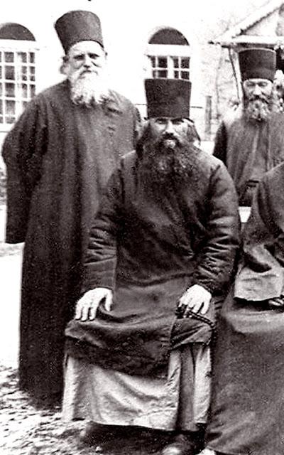 syllogi-άγιος σιλουανός.jpeg