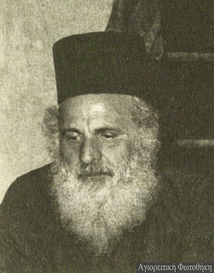 Ioannikios monachos Ravdouchos2 (1927-2012)2.jpg