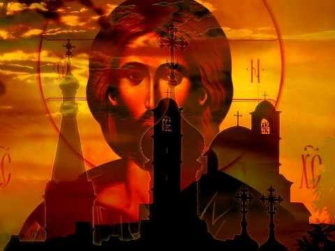 Αποτέλεσμα εικόνας για προσευχη χριστος