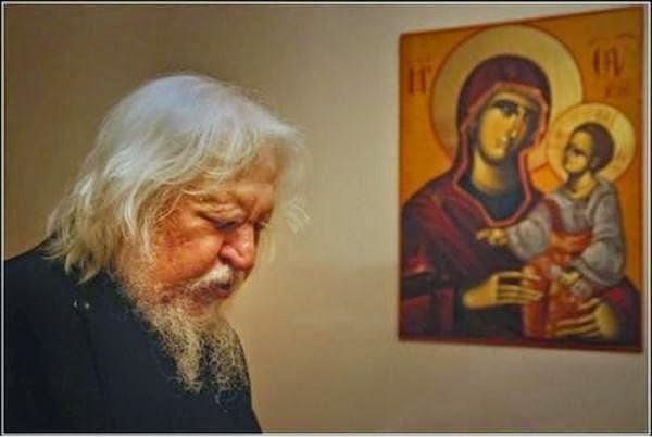 Αποτέλεσμα εικόνας για βαθειά προσευχή