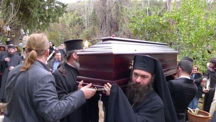 kideia-episkopou-eumeneias-ma3imou-40.jpg