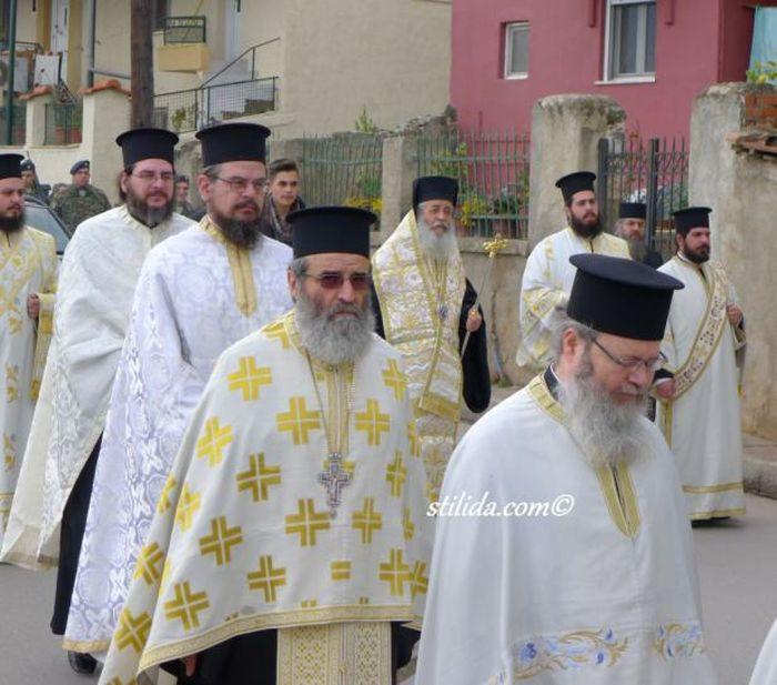 kideia-episkopou-eumeneias-ma3imou-8.jpg