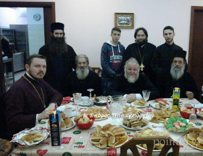 verinikis_agmarin_ilioupol35.jpg
