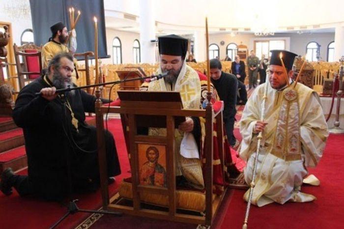 Episkopio-Egkainia-15.jpg