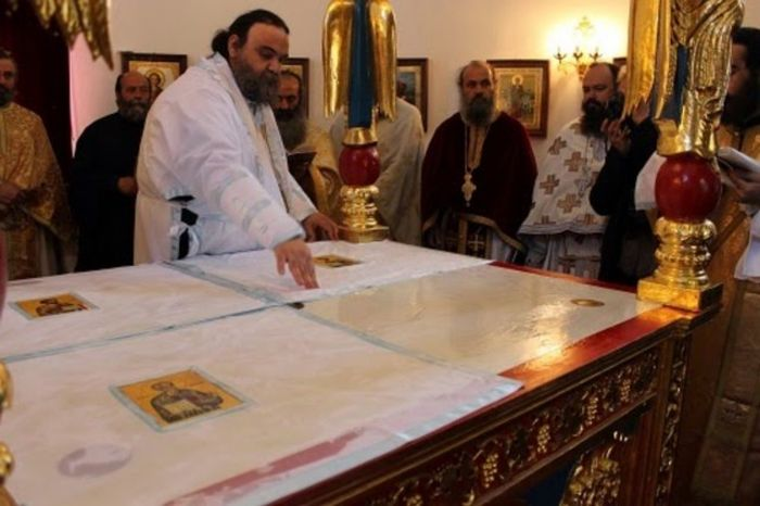 Episkopio-Egkainia-6.jpg