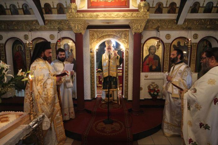 k. apostoloi_11.jpg
