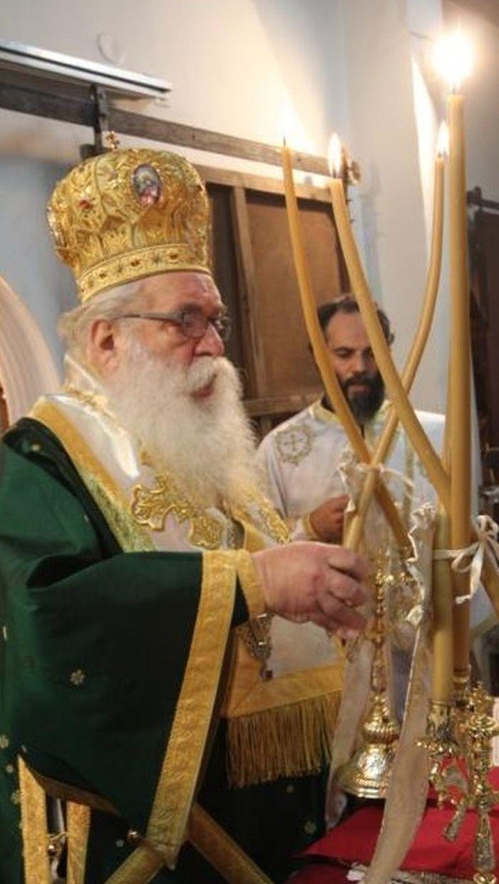 k. apostoloi_2.jpg