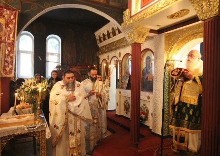 k. apostoloi_4.jpg