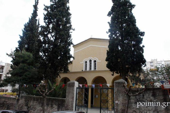 onomastiria_alexandrias7.jpg