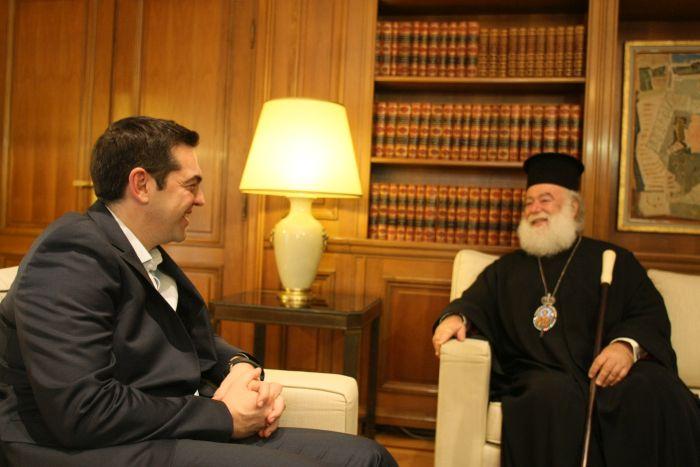 patriarxis-tsipras-sinadisi2.jpg