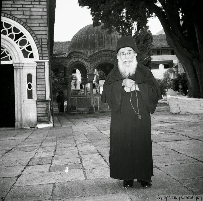 Nikiphoros mon. Lavriotis (γ.1902) 1.jpg