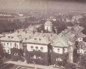 Ιστορική αναδρομή της Ι. Μονής Κοτροτσανίου και το Αγιο Ορος (8)