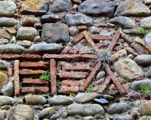 Το βυζαντινό μεγαλείο της Αναστασιούπολης (ΦΩΤΟ)