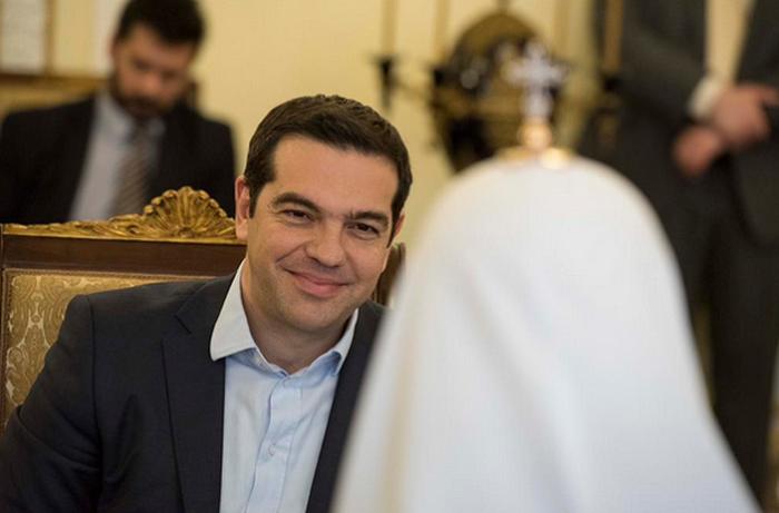 tsipras ne kyrillos.png