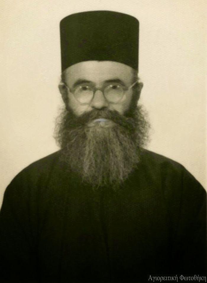 1905simonop1.jpg