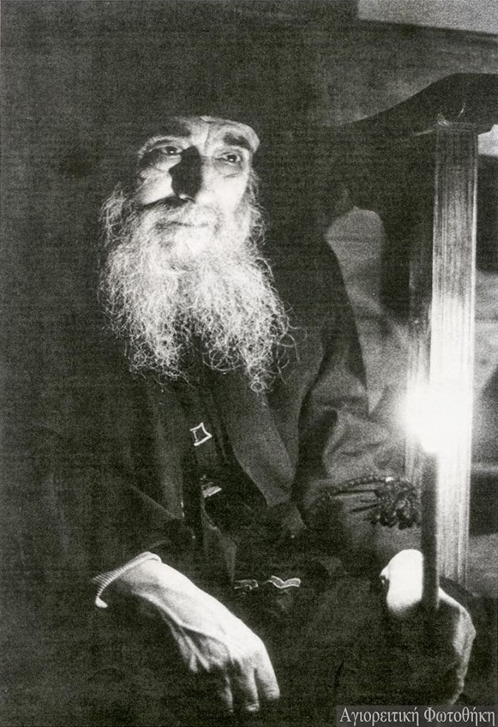 1905simonop3.jpg