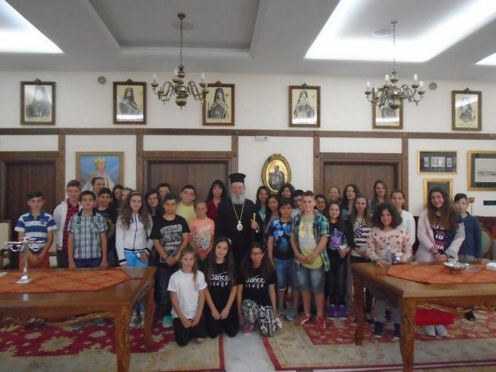 Episkepsi 2ou Dimotikou Vasilikou 13.5.2015 002.jpg
