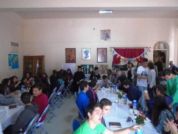 Th. Leitourgia 5ou Gymnasiou Xalkidos 12.5.2015 005.jpg