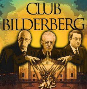 Ετοίμαζαν χτύπημα στη συνεδρίαση της Λέσχης Μπιλντερμπέργκ;