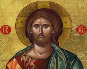 Ιησού, Συ που δημιούργησες τους Αγγέλους