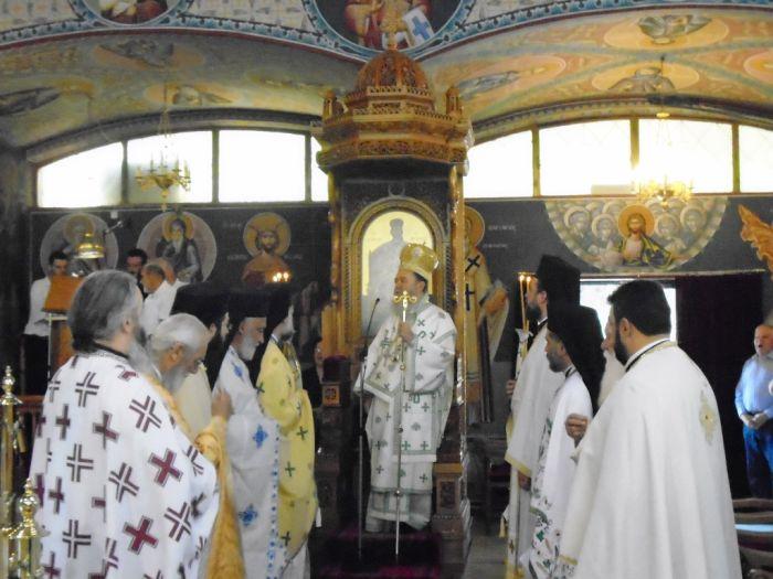 Ag. Apostoloi N. Artakis 30.6.2015 001.jpg
