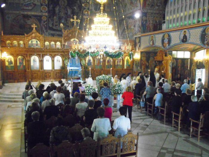 Ag. Apostoloi N. Artakis 30.6.2015 002.jpg