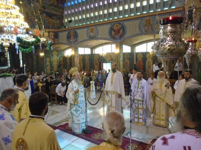 Ag. Apostoloi N. Artakis 30.6.2015 003.jpg