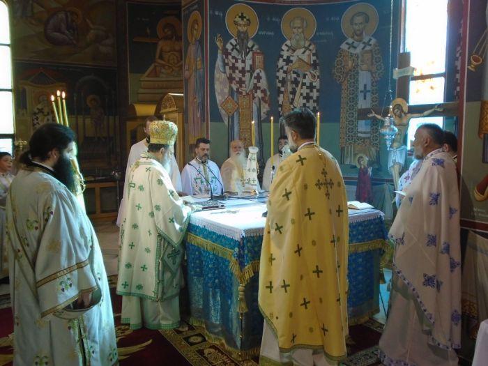 Ag. Apostoloi N. Artakis 30.6.2015 004.jpg