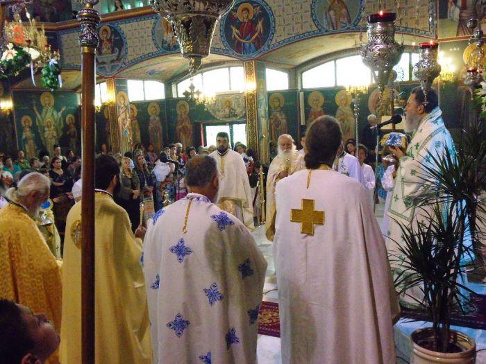 Ag. Apostoloi N. Artakis 30.6.2015 006.jpg
