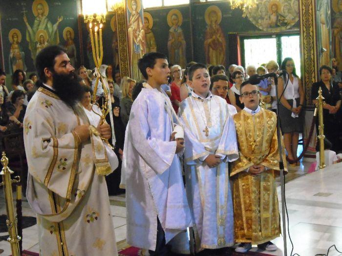 Ag. Apostoloi N. Artakis 30.6.2015 007.jpg