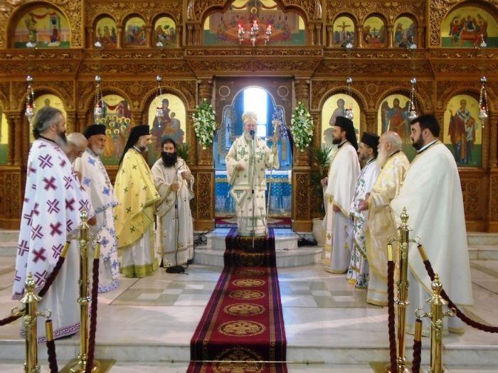 Ag. Apostoloi N. Artakis 30.6.2015 008.jpg