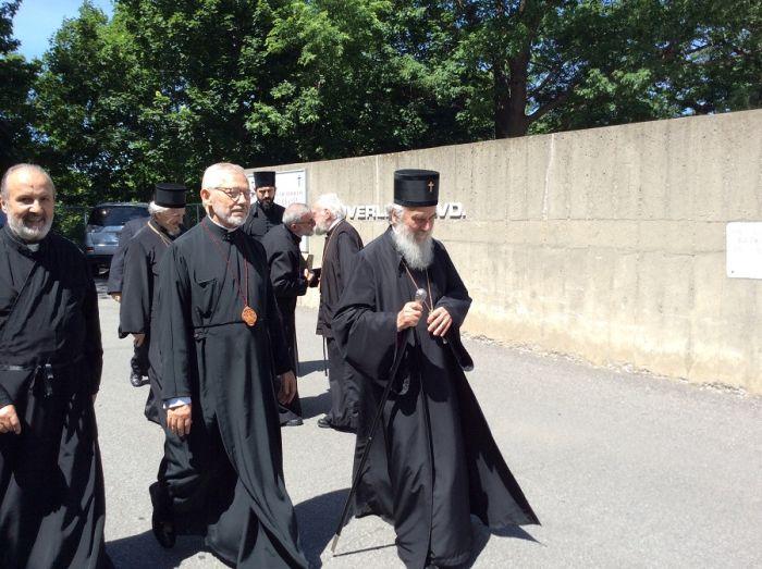 Patriarch Irinej 1-0.JPG