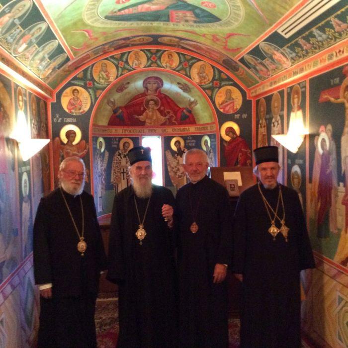 Patriarch Irinej 11-0.JPG