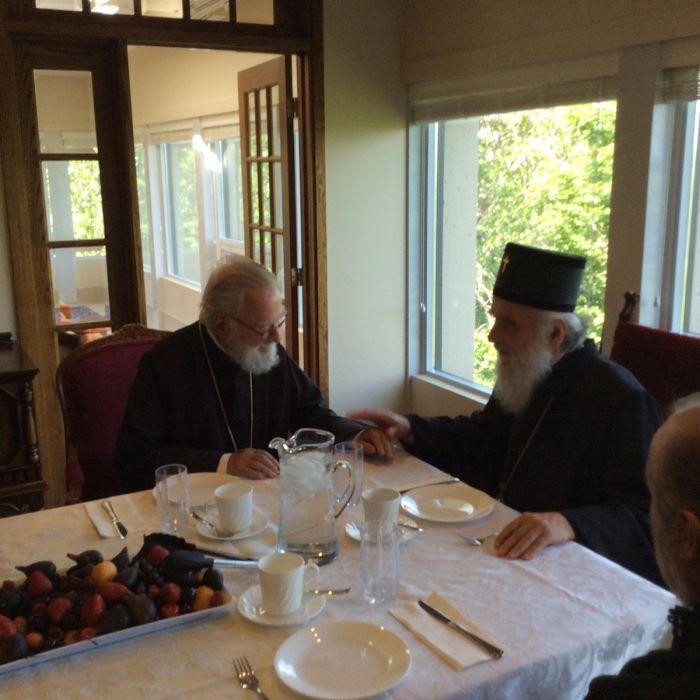Patriarch Irinej 13-0.JPG