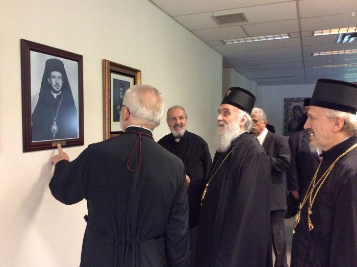 Patriarch Irinej 6-0.JPG
