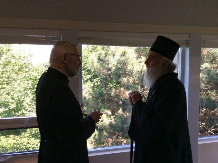 Patriarch Irinej 8-0.JPG