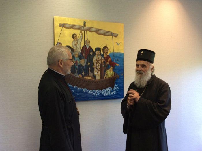 Patriarch Irinej 9-0.JPG