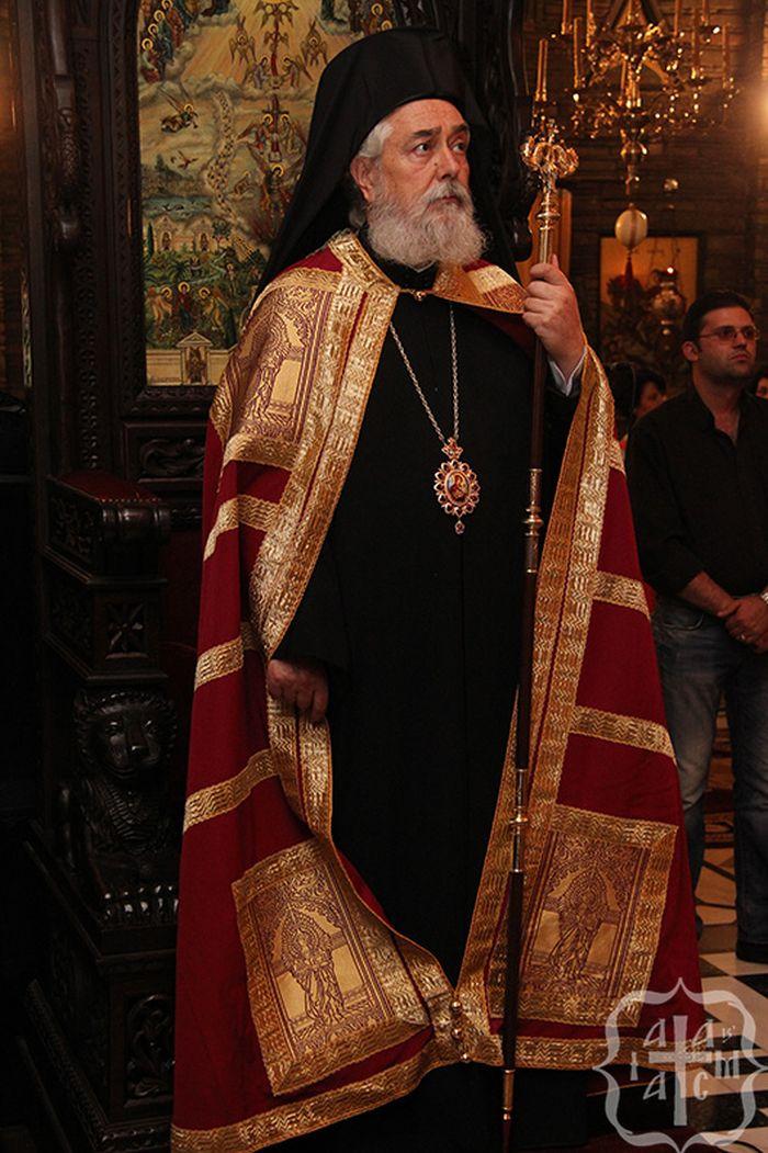 S.Augustine2015.7606.jpg