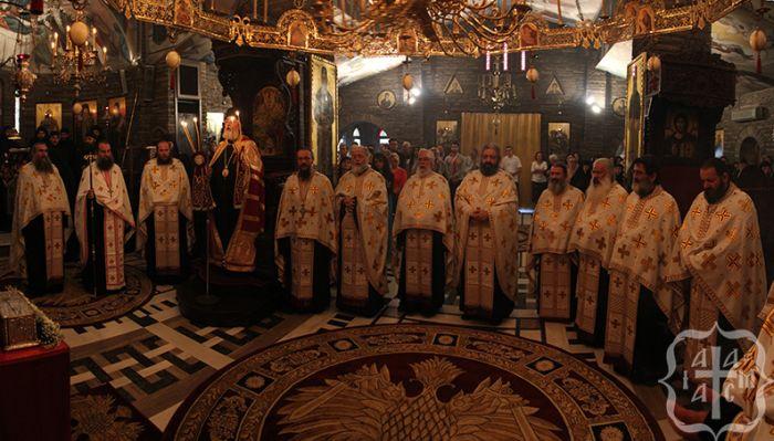 S.Augustine2015.7606b.jpg