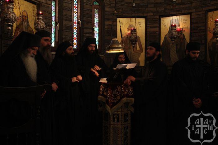 S.Augustine2015.7659.jpg
