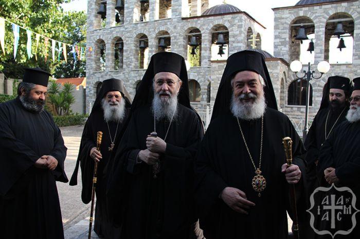 S.Augustine2015.7736.jpg