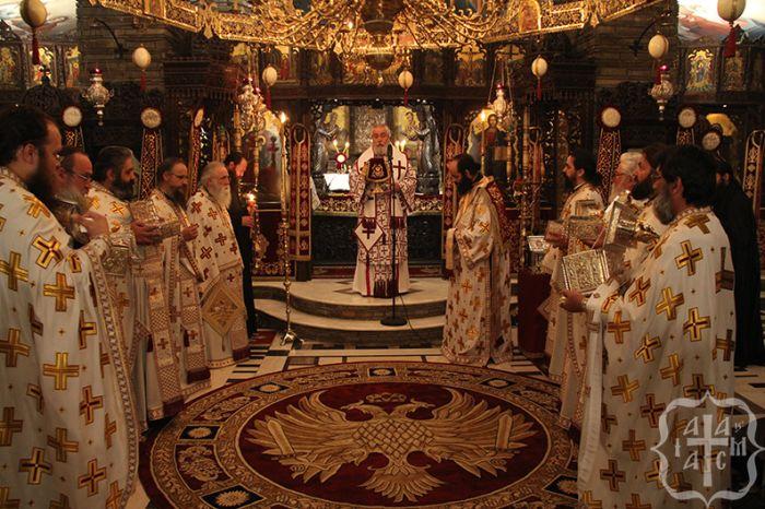 S.Augustine2015.7913.jpg