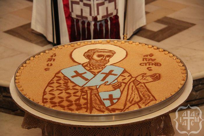 S.Augustine2015.7933.jpg