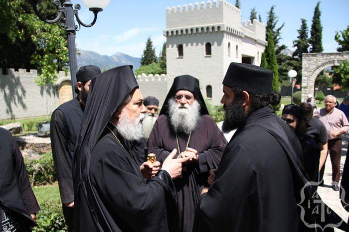 S.Augustine2015.7973.jpg