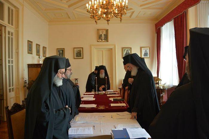 Synodos Patr sth Xalki.jpg