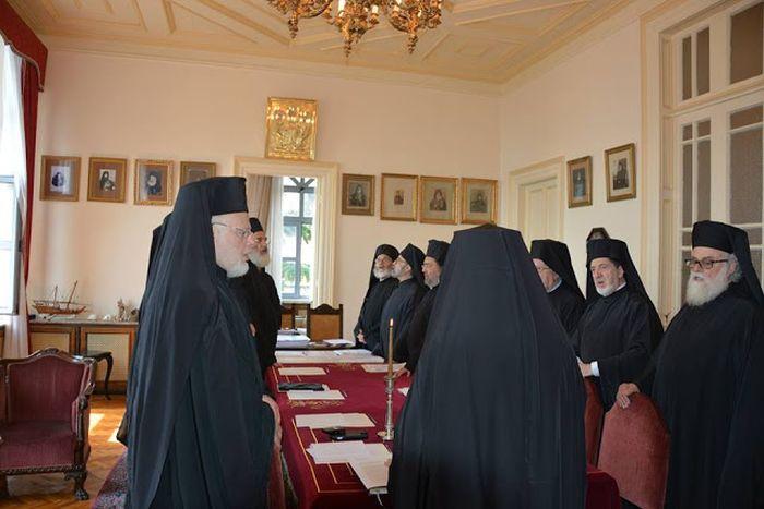 Synodos Patr sth Xalki2.jpg