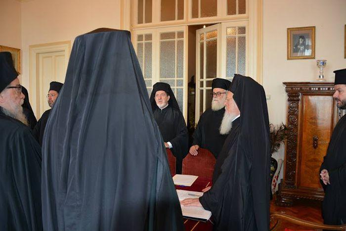 Synodos Patr sth Xalki3.jpg