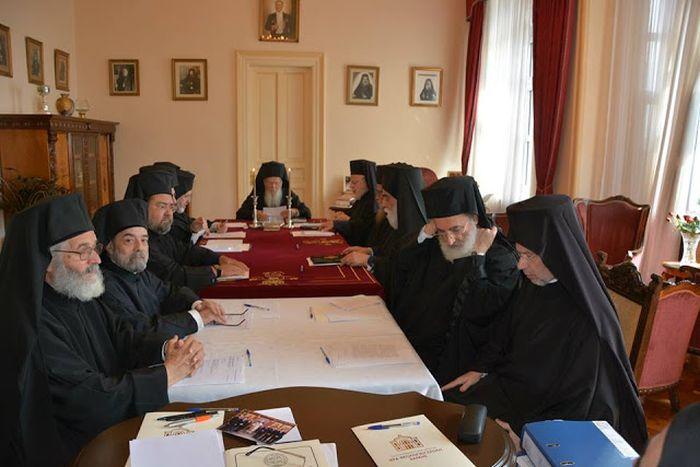 Synodos Patr sth Xalki5.jpg